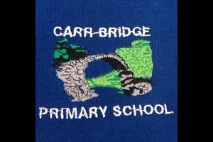 CPS Cardigan