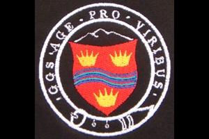 GGS Polo Shirt