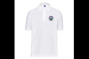 AVP Polo Shirt