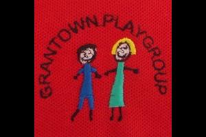 GPG Polo Shirt