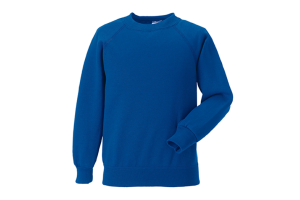 CNS Sweatshirt