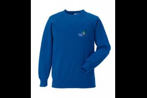 APS Sweatshirt