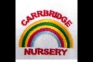 CNS Cardigan