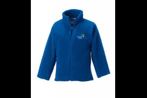 APS Fleece Full Zip