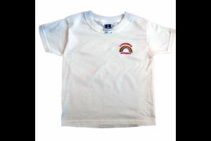 CNS T Shirt